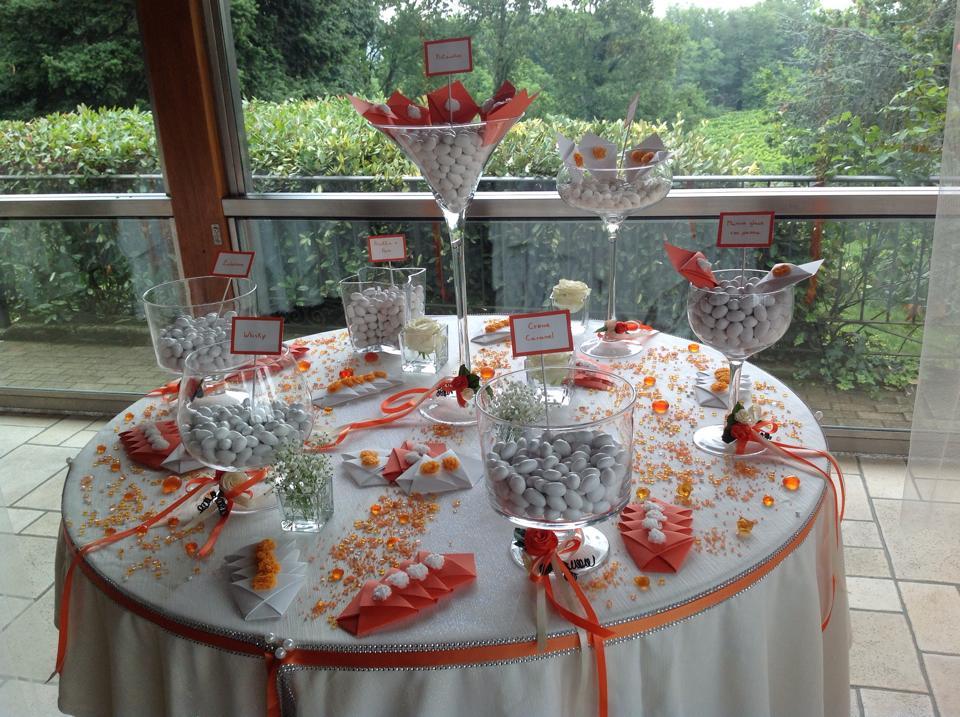 Matrimonio Azzurro E Arancione : Matrimoni ristorante la caplania